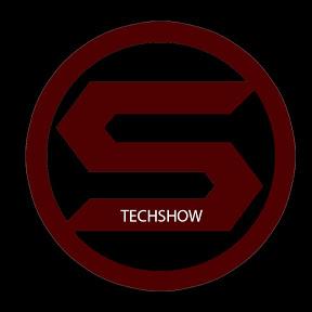 Shanilka Techshow