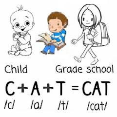 Children Learning Reading [Smart-Genius-Kids]