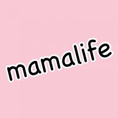ママライフチャンネル