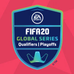 EA SPORTS FIFA esports