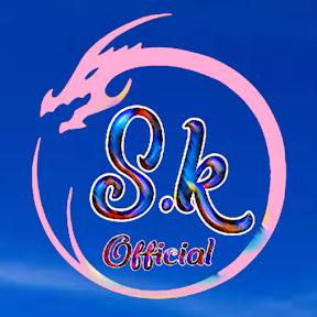 S.K Official Memes