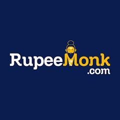 Rupee Monk