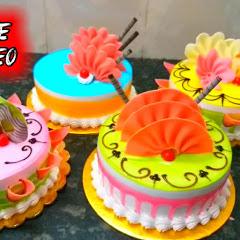 Sunil Cake Master