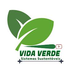 Vida Verde Sistemas Sustentáveis