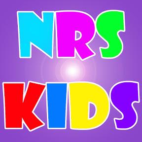 NRS KIDS