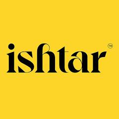 Ishtar Music