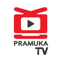 Pramuka TV