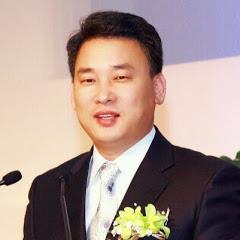 한국기독교 전도자 훈련원
