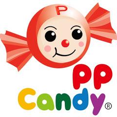 PPCandy