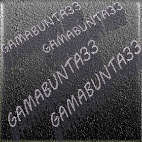 MrGamabunta33