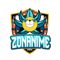 ZONA ANIME OFFICIAL