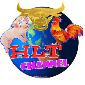 HLT Channel / Giải Pháp Chăn Nuôi Hiệu Quả