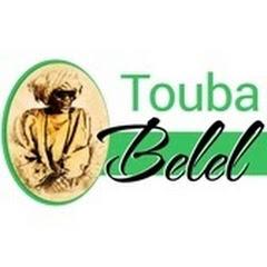 Touba Belel TV
