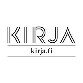 kirja.fi