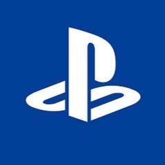 PlayStation 5 Exclusive