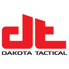 DakotaTactical