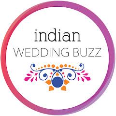 Indian Wedding Buzz