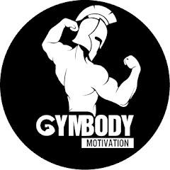 GYM BODY MOTIVATION