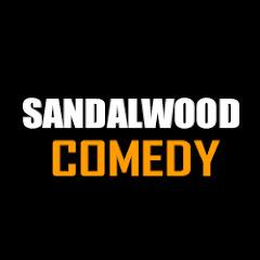 Sandalwood Comedy
