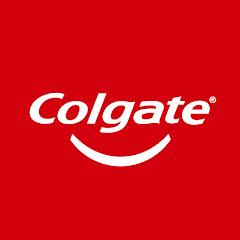 Colgate India