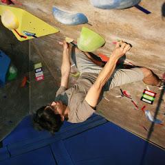 Geek Climber