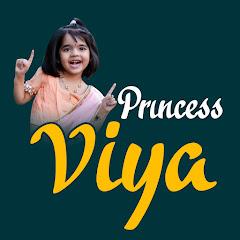 Princess Viya