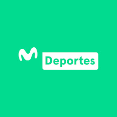 MovistarDeportesPerú