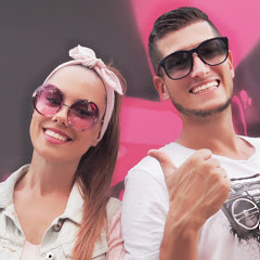 Zaga & Filip