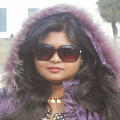 Puja Das
