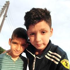 اسعد واحمد ديمو ASAD and AHMAD DIMO