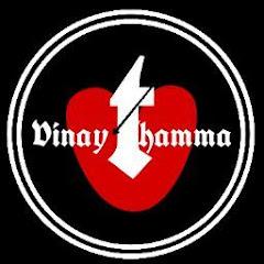 VINAY THAMMA BUSINESS IDEAS IN TELUGU