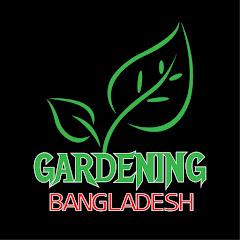 Gardening Bangladesh