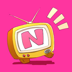 NEON放送局〜夜の熊本を遊び尽くせ〜