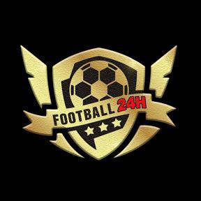 Football 24H