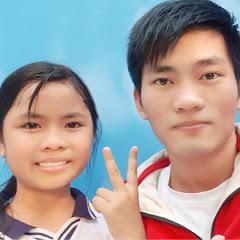 TiTan and Trang