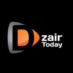 Dzair Today