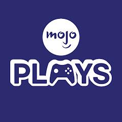 MojoPlays