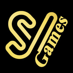 SY Games