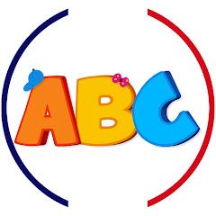ABC Songs - À Bébé Chansons