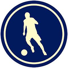 Football Iconic