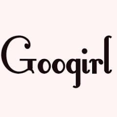 Googirl【恋愛漫画チャンネル】