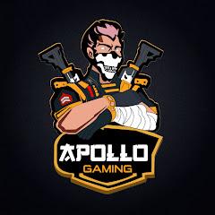 Apollo Gaming