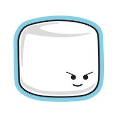marshmallowTV