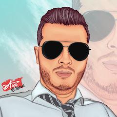 قناة المحترف   Almohtarif channel