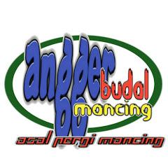 ANGGER BUDAL MANCING