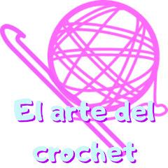 El arte del crochet