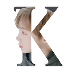 케이 풀영상