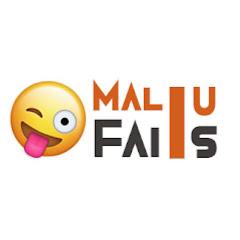 Mallu Fails