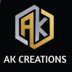 AK Creation