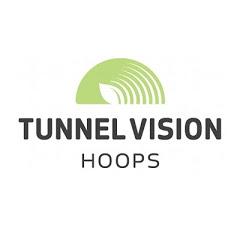 Tunnel Vision Hoops LLC